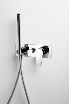 Ritmonio - Bath & Shower - Tip