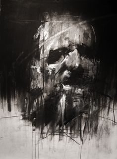 "Guy Denning - ""Big knife or little knife. If that's the point that your mental monologue has reached then you're almost there"""