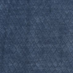 blue upholstery fabric color palettes - blue upholstery fabric _ blue upholstery fabric for chairs _ blue upholstery fabric color palettes Upholstery Fabric For Chairs, Cushion Fabric, Fabric Sofa, Sofa Texture, Blue Texture, Blue Velvet Fabric, Grey Fabric, Blue Colour Palette, Color Palettes
