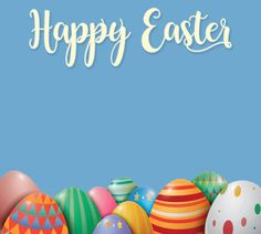The floppy-eared bearer of chocolate eggs and sweets is back! Wish a Hoppy Easter with Happy Easter Gif, Happy Easter Wishes, Happy Easter Greetings, Hoppy Easter, Easter Eggs, Easter Messages, Easter Specials, Easter 2020, Gifs