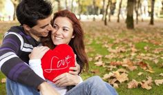 Top 5 People Tools for Relationships and Love #relationships #love #tools #loveadvice