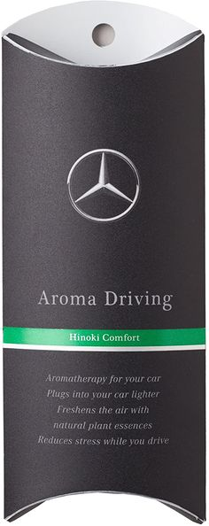 Mercedes Benz, Car Air Freshener, Aromatherapy, Plugs, Corks, Car Freshener