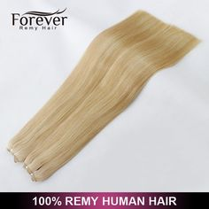 Wholesale pure indian remy virgin human hair wefts sew in human hair weave from china manufacturer, View weft hair extensions, forever Product Details from Xuchang Forever Hair Products Co., Ltd. on Alibaba.com