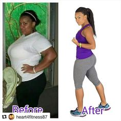 IG InspirWeighTion via @heart4fitness87 Visit TheWeighWeWere.com to read full weight loss stories!  BE BOLD,  BE PROUD, AND BE LOUD ABOUT YOUR WEIGHT LOSS JOURNEY! MY JOURNEY  HAS CHANGED  MY ENTIRE  LIFE!