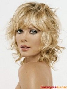 later on when im bored imma recut my hair like this =)