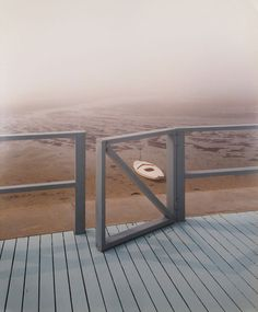 Joel Meyerowitz photos are great to collect..he has a lot of different collection, ranging from the beach to Tuscany.