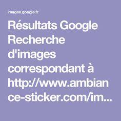 Résultats Google Recherche d'images correspondant à http://www.ambiance-sticker.com/images/Image/sticker-la-plage-se-lever-avec-le-sourir-ambiance-sticker-KC6790.png