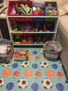 http://www.maetipoeu.com.br/dicas/produto-da-semana-organizador-de-brinquedos/