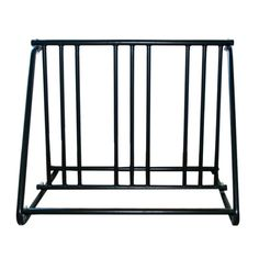 Outdoor Fence Shaped Power-Spraying Bike Rack Usage : Tool Rack. Material : Steel. Type : Pallet Racking. Place of Origin : Jiangsu, China (Mainland). Size : W890*D760*H1260mm. Color : Customized. Package : in Wooden /Paper Carton. Net Weight : 12.84kg. Surface : Galvanized. Outdoor Fence shaped power-spraying bike rack Description of Bike Rack PV-B04 1. Parks up to 6 bikes. 2. Allows for single or double sided entry. 3. Powder coating or galvanization finish 4. Assembles in minutes. 5. O Pallet Racking, Tool Rack, Bicycle Rack, Bike Parking, Wooden Case, Metal Fabrication, Carton Net, Fence, Storage Racks