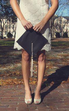 #graduation #college #universityofsouthcarolina