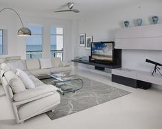 Living Room Design, Pictures, Remodel, Decor and Ideas - page 52