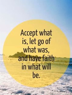 Have Faith, Letting Go, Health Care, Messages, Let It Be, Lets Go, Move Forward, Text Posts