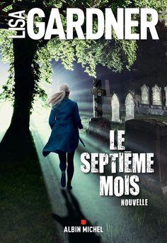 Sixieme Et Septieme Livre De Moise Download