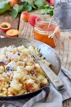 Austrian Recipes, World Recipes, Fabulous Foods, Food Inspiration, Curry, Food Porn, Food And Drink, Cooking Recipes, Tasty