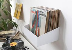 teenyle, #vinyloftheday marketplace app, buy vinyl records, sell vinyl records, buy used vinyl records, sell used vinyl records, music, turntables, record shelves, record shelf, record storage