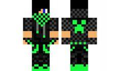 minecraft skin andres Minecraft Pe, Minecraft Ideas, Minecraft Skins, Love Craft, Diy And Crafts, Guy, Autumn, Hacks, Games