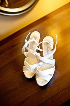 strappy satin shoes