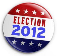 Estados Unidos. Hoy deciden el futuro del Matrimonio Igualitario. http://blog.friendlymap.com.uy/?p=4983