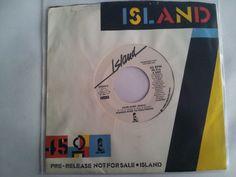 Frankie goes to Hollywood - Rage hard US 7'' PROMO Vinyl FREDDIE BASTONE MIX | eBay