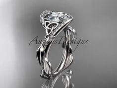 Unique Diamond Engagement Rings, Engagement Sets, Engagement Wedding Ring Sets, Designer Engagement Rings, Diamond Wedding Rings, Vintage Engagement Rings, Unique Rings, Celtic Wedding Rings, White Gold Wedding Rings