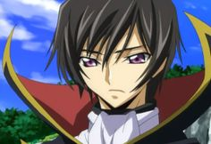 lelouch? whats wrong?
