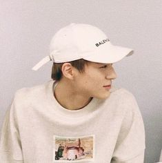 [ 𝙇𝙪𝙒𝙤𝙤 ] by jung___uvu (𝙨𝙤𝙛𝙞𝙖 𝙢. Nct 127, Jeno Nct, Winwin, Jung Jaehyun, Jung Woo, Kpop, Lucas Nct, Jaehyun Nct, Jisung Nct
