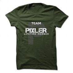 PIXLER - #gift for teens #novio gift. GET YOURS => https://www.sunfrog.com/Camping/PIXLER-109519646-Guys.html?id=60505
