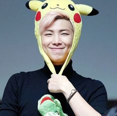 Read BTS Kim Namjoon(Rap Monster)- Abandoned (Angst) from the story K-Pop Angst and Sweet One Shots by oootokaji (ST☆RLIGHT~☺️) with reads. Bts Aegyo, Jimin, Rapmon, Bts Bangtan Boy, Foto Bts, Pikachu, Pokemon, Wattpad, Fanfiction