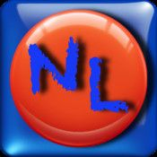 App name: Numeral Lotto. Price: $0.99. Category: . Updated:  Jan 21, 2011. Current Version:  1.0.0. Size: 4.10 MB. Language: . Seller: . Requirements: Compatible with iPhone, iPod touch, and iPad. Requires iOS 3.0 or later. Description: Numerology is sometimes referred to as the only effective method when it comes to playing such games like bingo, roulette, keno, lotteries and other.