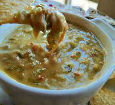 Denver Green Chili is a regional specialty and is found all along the Colorado Front Range. This Denver Green Chili, my secret family recipe, made in the classic Denver style, is a secret no more. Chile Colorado, Telluride Colorado, Colorado Mountains, Denver Colorado, Chilli Recipes, Pork Recipes, Mexican Food Recipes, Cooking Recipes, Mexican Cookbook