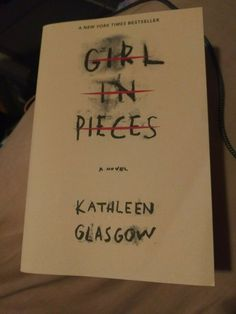 Enough Book, Penguin Random House, Girl Reading, Book Nerd, Im In Love, Paperback Books, Teen Wolf, Glasgow, Literature