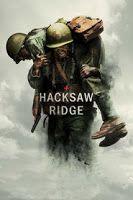 On-the-Run Movies: HACKSAW RIDGE