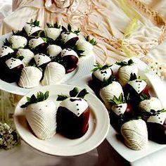 proflowers strawberries
