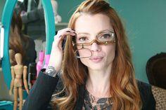 julia-petit-maquiagem-para-quem-usa-oculos