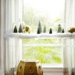 Home For The Holidays With HGTV's Emily Henderson   theglitterguide.com