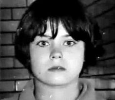 Mary Bell is listed (or ranked) 1 on the list 15 Terrifying Real-Life Kids That Belong in a Horror Movie