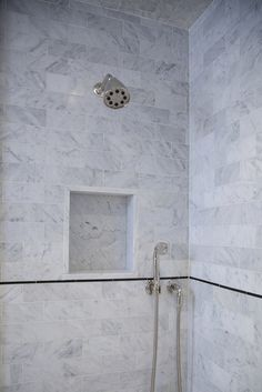 Pictures Of Bathrooms Using Subway Tiles