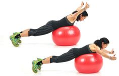 Y Raise http://www.bicycling.com/training/training/5-strength-moves-for-pain-free-pedaling/y-raise