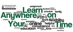 checkout out our latest teaching products....software knowledge on demand