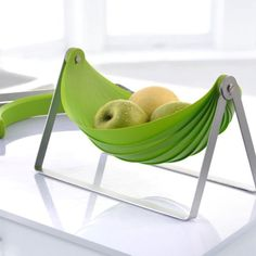 Foldable Fruit Basket #Basket, #Foldable, #Fruit