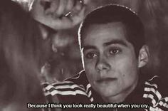 "15 Reasons Why You Should Ship Stydia From ""Teen Wolf"""