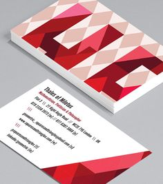 browse business card design templates branding pinterest business card design templates business cards and visit cards