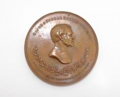 Zachary-Taylor-1848-Mexican-War-Commemorative-Congressional-Bronze-Medal
