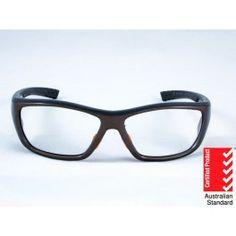 af72a2a42480 Titmus Snake Wear SW07 - Safety Glasses Online