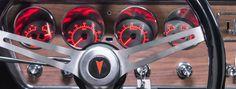 1966 Pontiac GTO Beats Headphones, Over Ear Headphones, Pontiac Gto, Electronics, Cars, Autos, Car, Automobile, Consumer Electronics