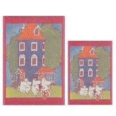 Ekelund Moomin House Tea Towel - Large Ekelund http://www.amazon.com/dp/B005I4M7FY/ref=cm_sw_r_pi_dp_erFTub1W92V6N