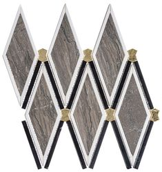 Glamorous Gold Tiles - Tile Lines Mosaic Art, Mosaic Glass, Glass Backsplash Kitchen, Golden Wall, Art Deco Tiles, Tile Edge, Glass Sink, Tile Projects, Touch Of Gold
