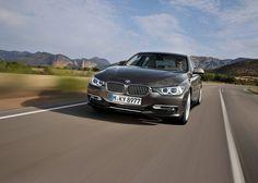 O sedan Série 3, da BMW, é um dos carros importados mais completos do mercado. Saiba mais: https://www.consorciodeautomoveis.com.br/noticias/consorcio-bmw-serie-3-2013-em-ate-120-meses?idcampanha=296_source=Pinterest_medium=Perfil_campaign=redessociais