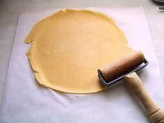 SV109545 Blog, Recipes, Recipies, Blogging, Ripped Recipes, Cooking Recipes, Medical Prescription, Recipe