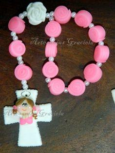 Artesanías Graciela: Souvenirs para todos los gustos!!!